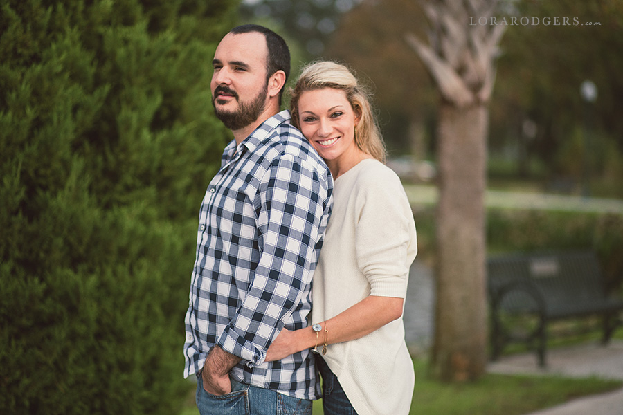 Mount_Dora_Engagement_029