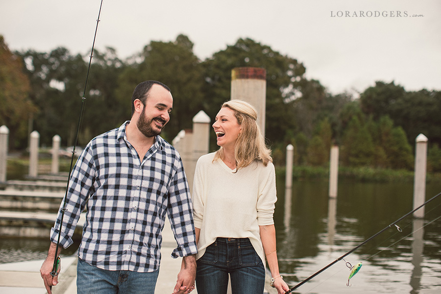 Mount_Dora_Engagement_031