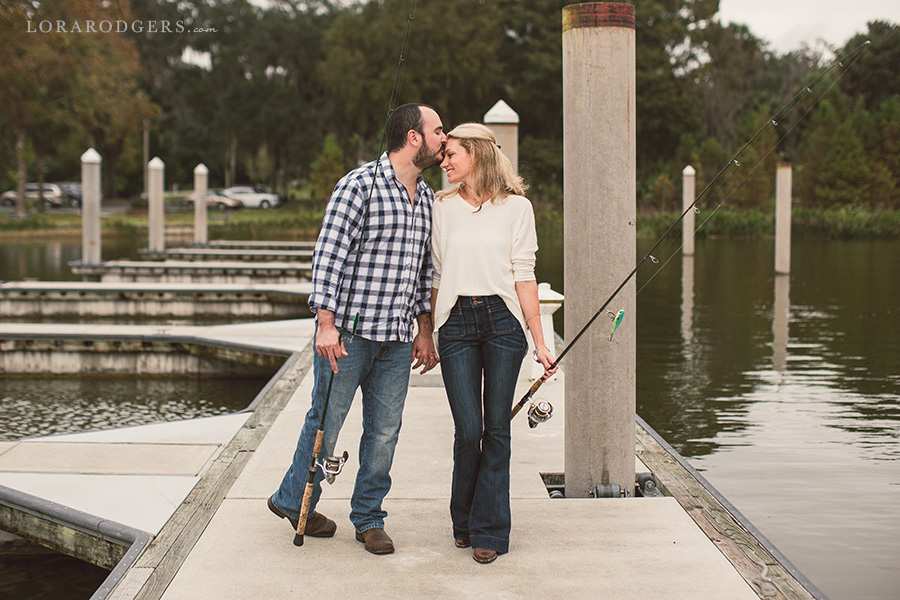 Mount_Dora_Engagement_032