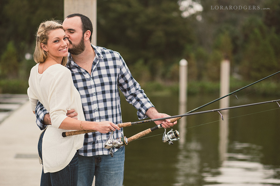 Mount_Dora_Engagement_033