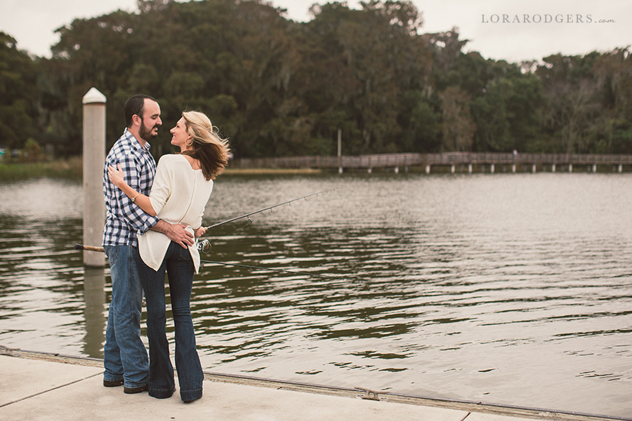 Mount_Dora_Engagement_034