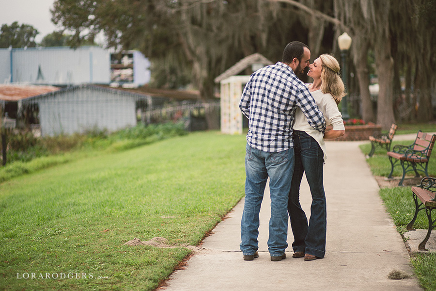 Mount_Dora_Engagement_040