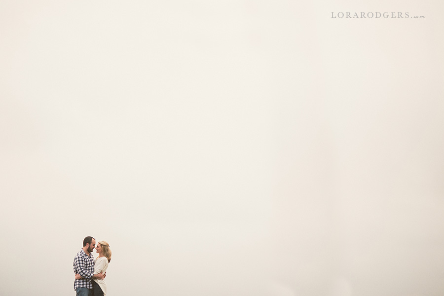 Mount_Dora_Engagement_042