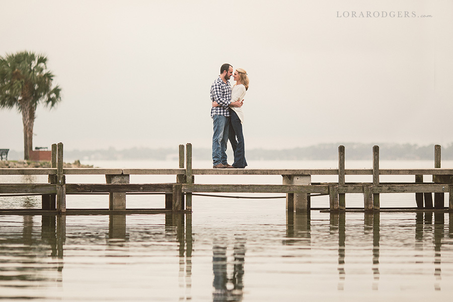 Mount_Dora_Engagement_043