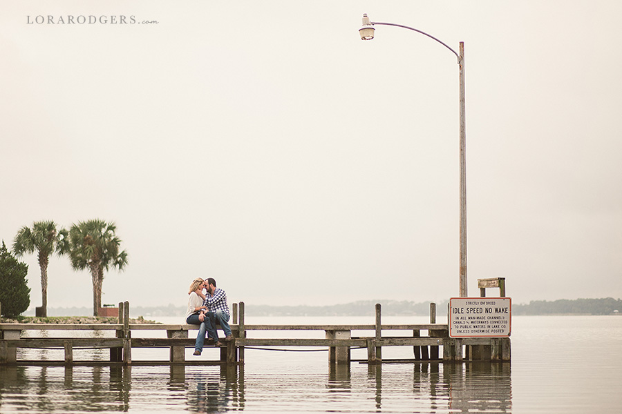 Mount_Dora_Engagement_045