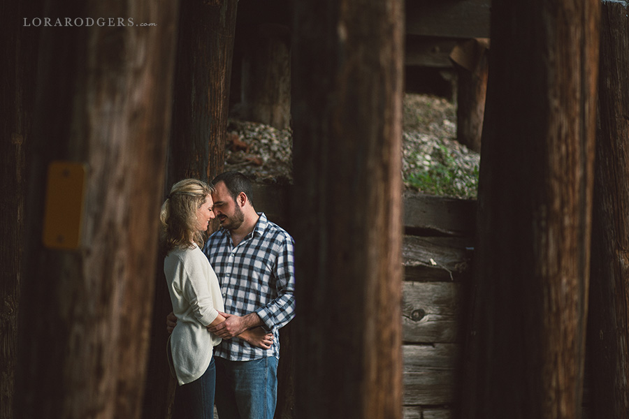 Mount_Dora_Engagement_047