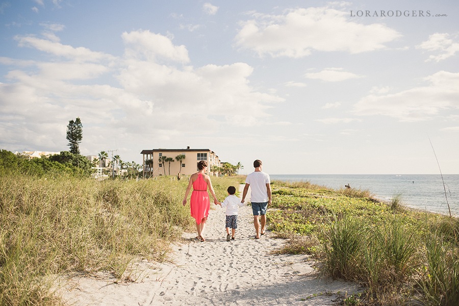 Siesta_Key_Engagement_Session_001