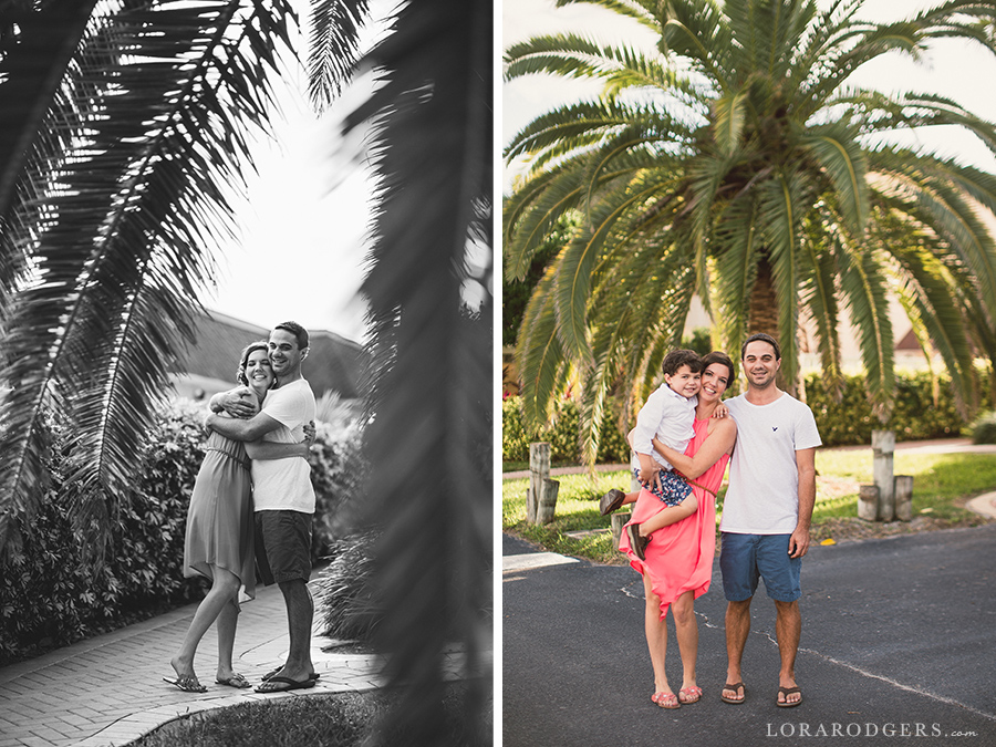 Siesta_Key_Engagement_Session_002