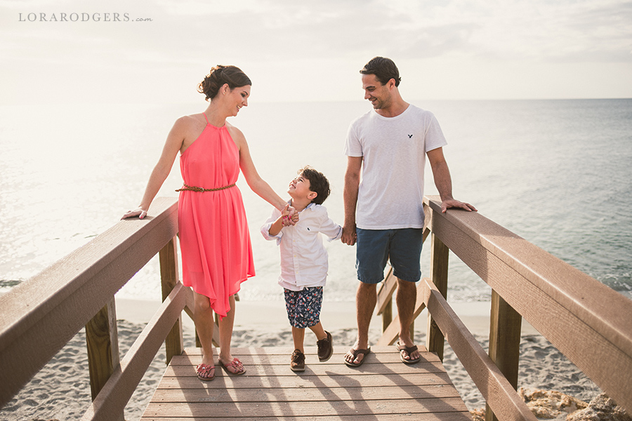 Siesta_Key_Engagement_Session_005