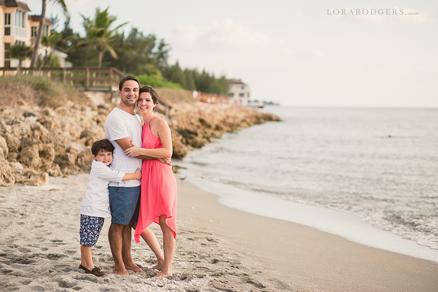 Siesta_Key_Engagement_Session_008