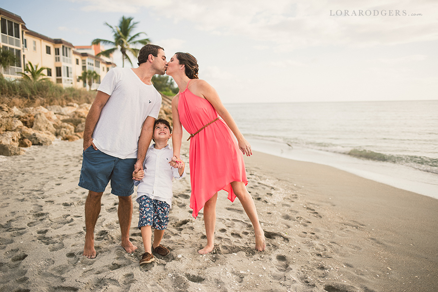 Siesta_Key_Engagement_Session_010