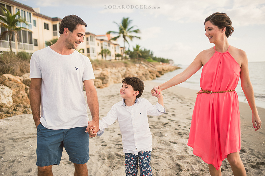 Siesta_Key_Engagement_Session_011