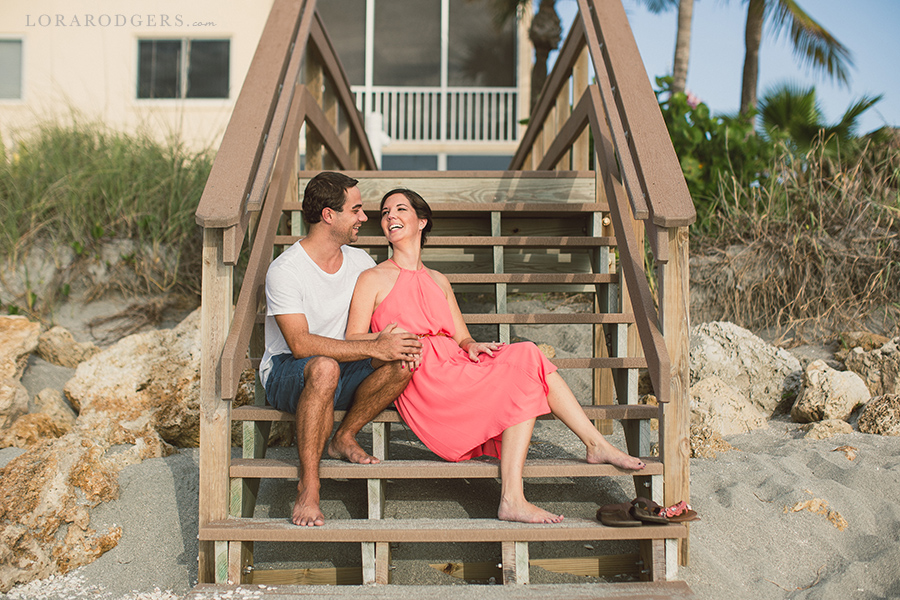Siesta_Key_Engagement_Session_012