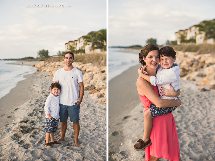 Siesta_Key_Engagement_Session_013