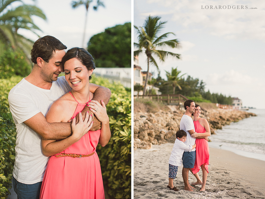Siesta_Key_Engagement_Session_015