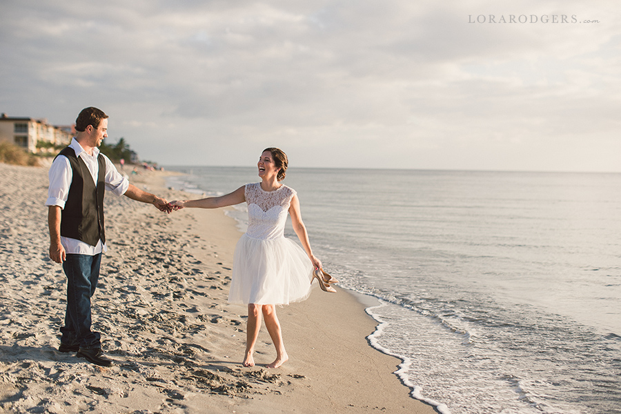 Siesta_Key_Engagement_Session_017