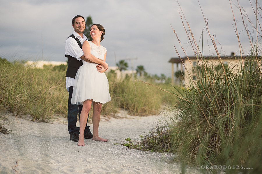 Siesta_Key_Engagement_Session_019