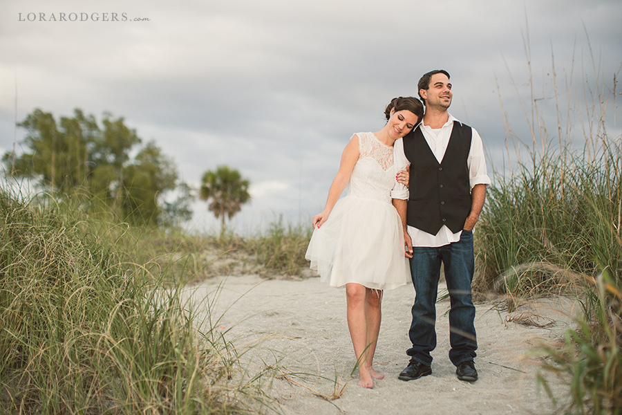 Siesta_Key_Engagement_Session_020