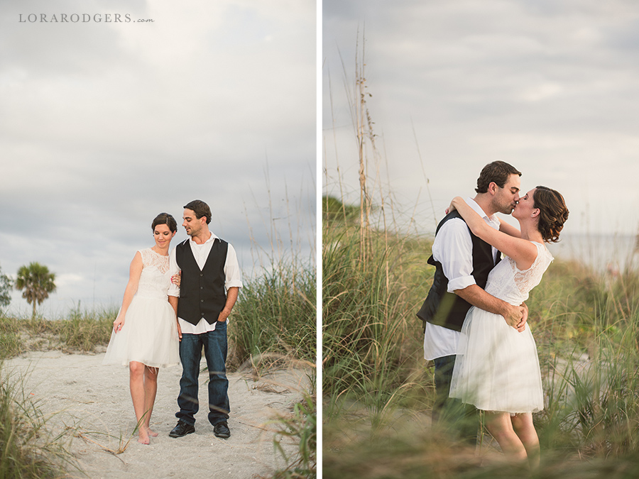 Siesta_Key_Engagement_Session_021