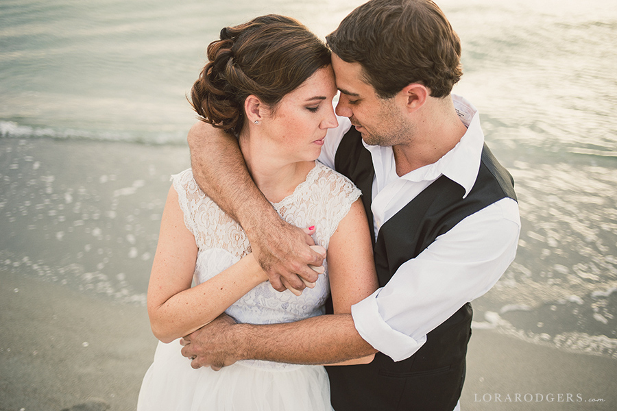 Siesta_Key_Engagement_Session_022