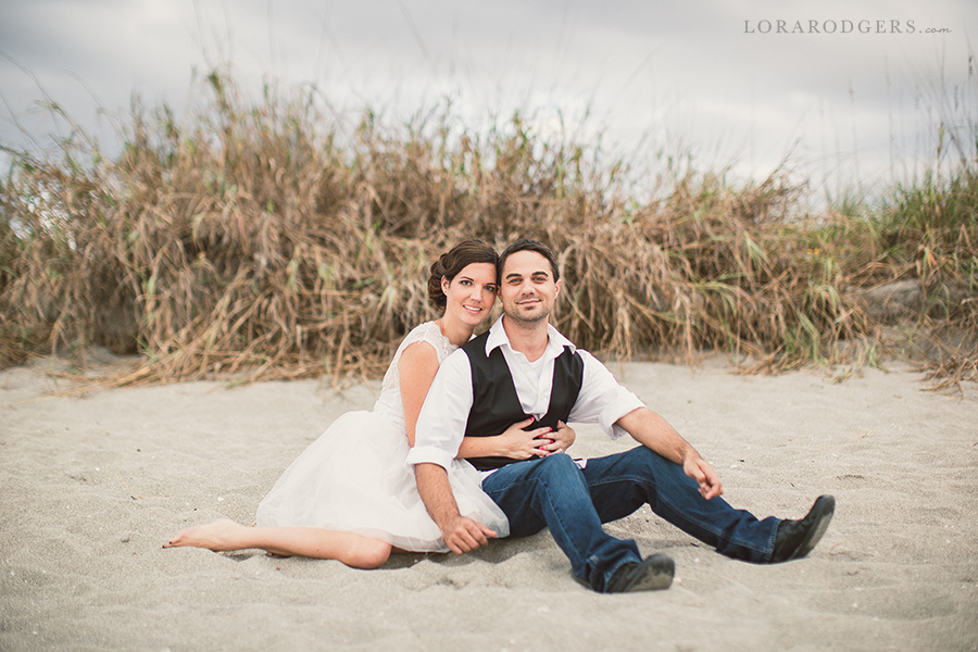 Siesta_Key_Engagement_Session_024