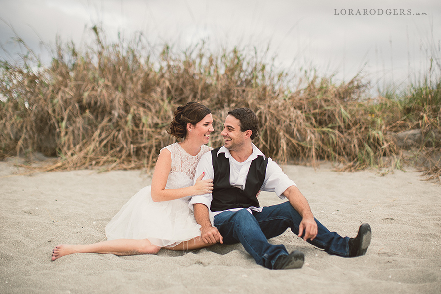 Siesta_Key_Engagement_Session_025