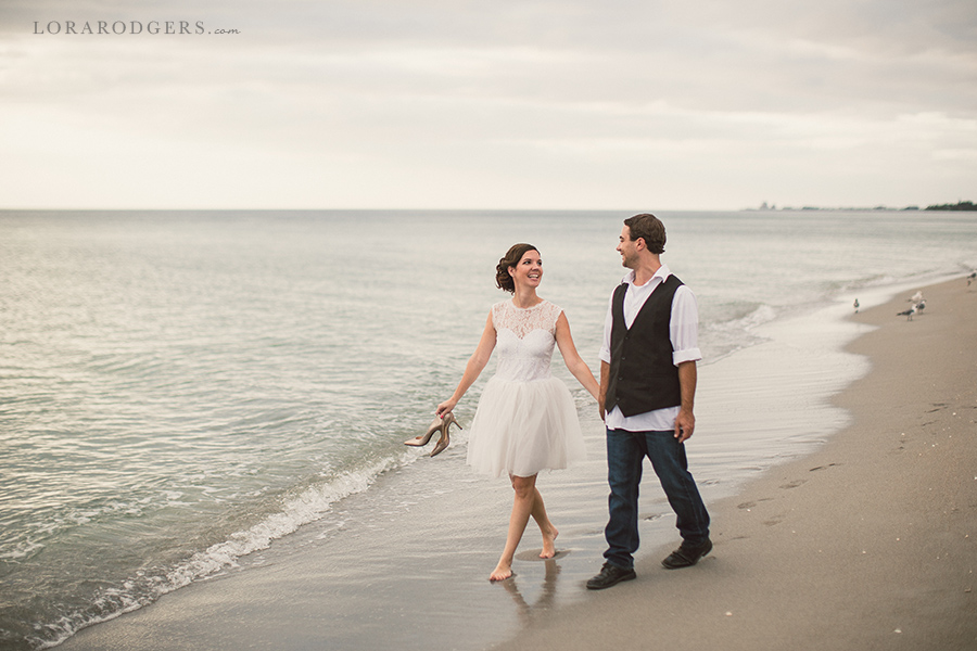 Siesta_Key_Engagement_Session_026