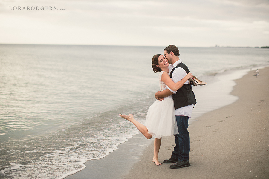 Siesta_Key_Engagement_Session_027