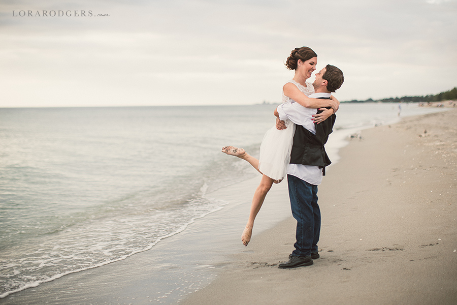 Siesta_Key_Engagement_Session_028