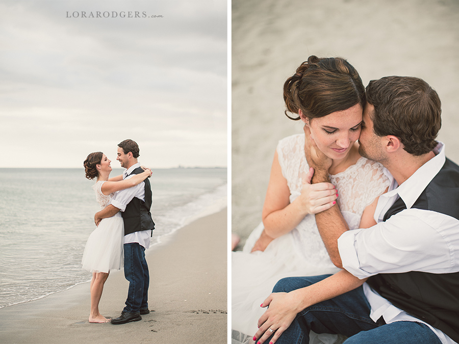 Siesta_Key_Engagement_Session_029