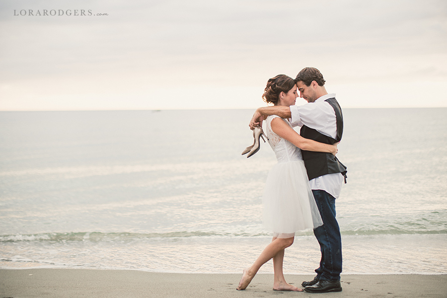 Siesta_Key_Engagement_Session_030