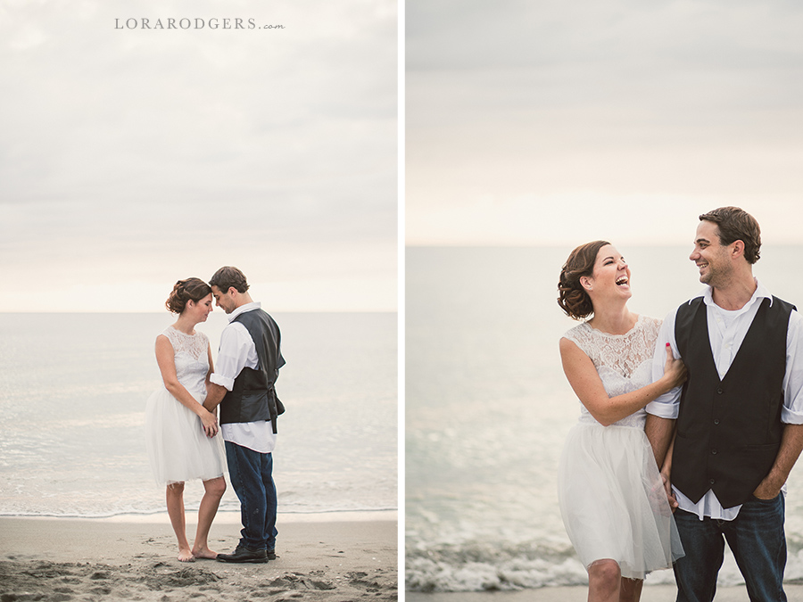 Siesta_Key_Engagement_Session_031