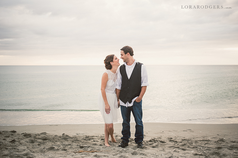 Siesta_Key_Engagement_Session_032
