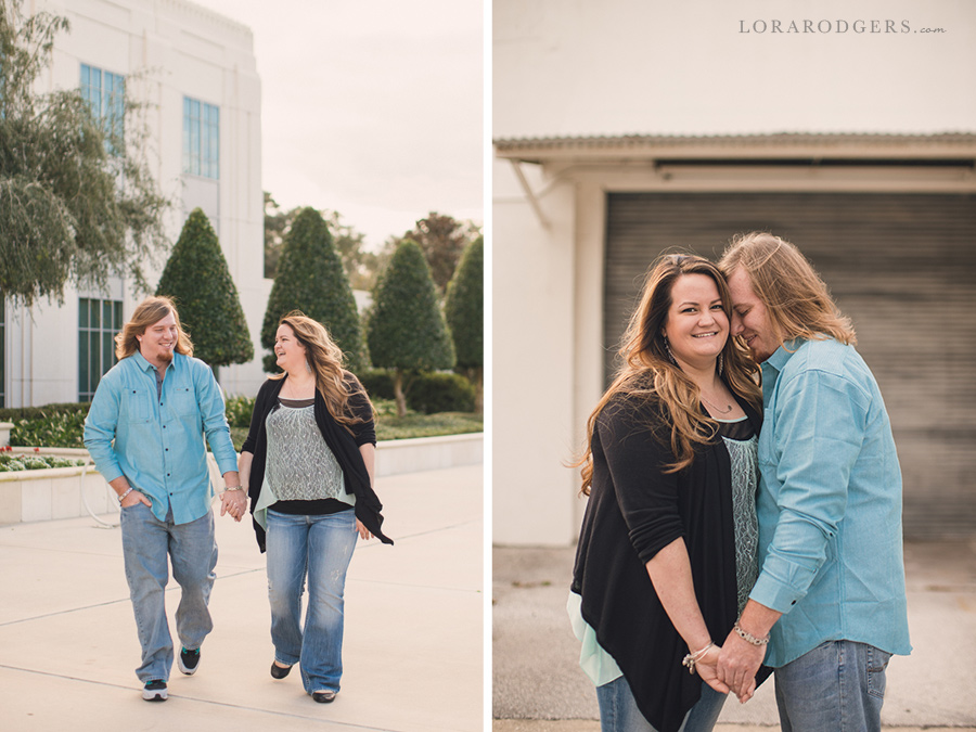 Winter_Garden_Engagement_Session_001