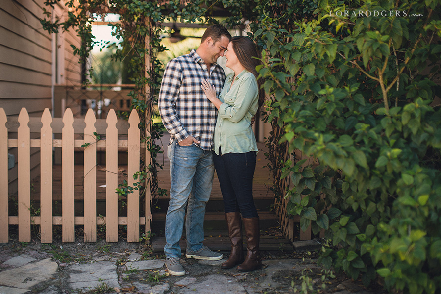 Winter_Park_Rollins_Engagement_021