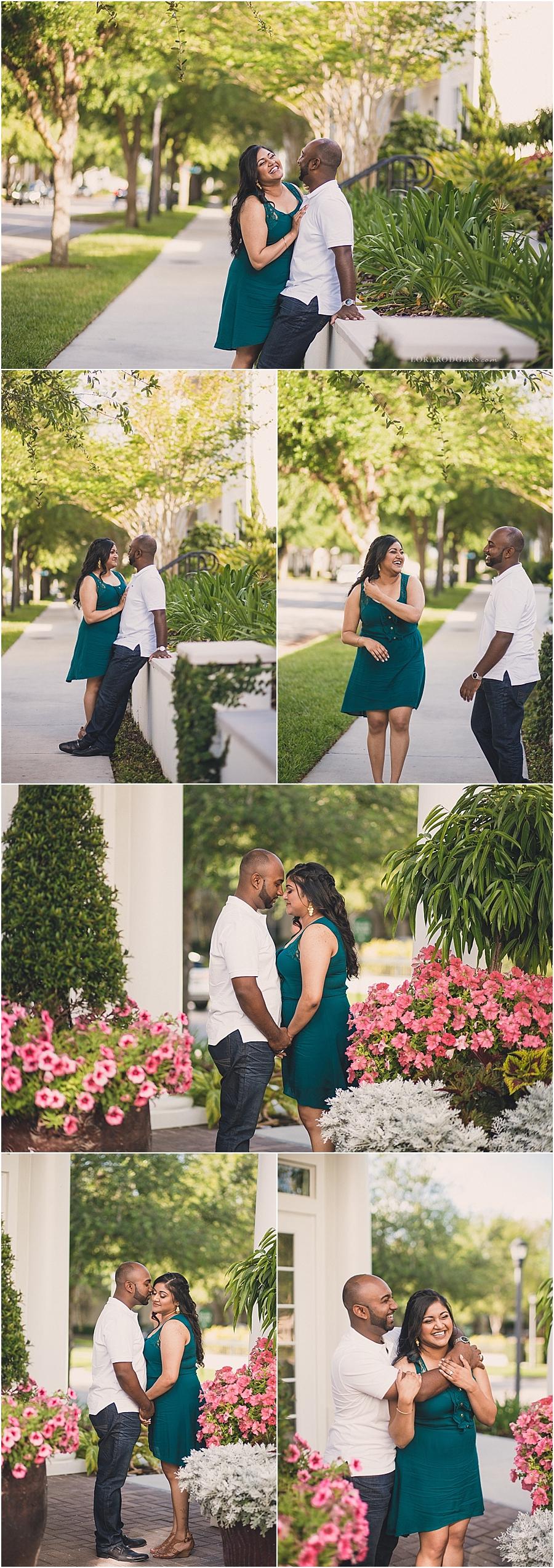 Baldwin_Park_Orlando_Florida_Engagement_001