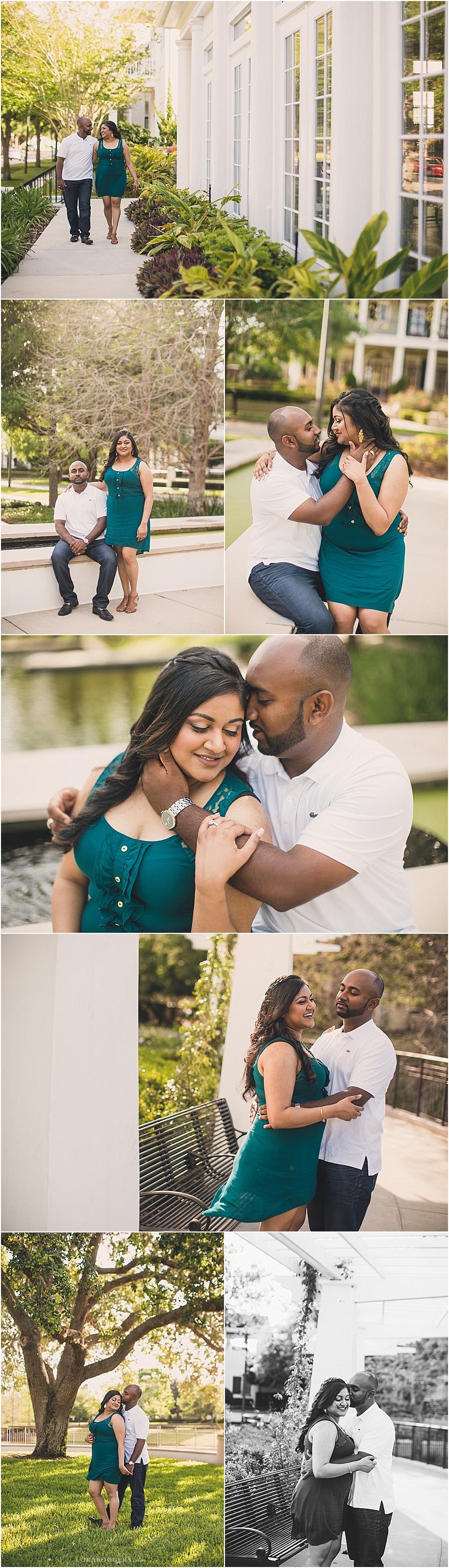 Baldwin_Park_Orlando_Florida_Engagement_002