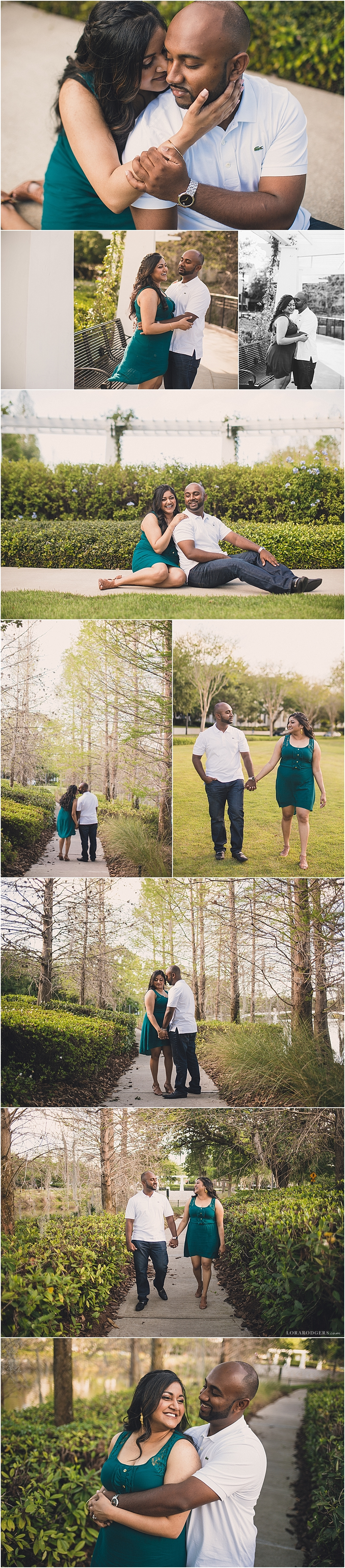 Baldwin_Park_Orlando_Florida_Engagement_003