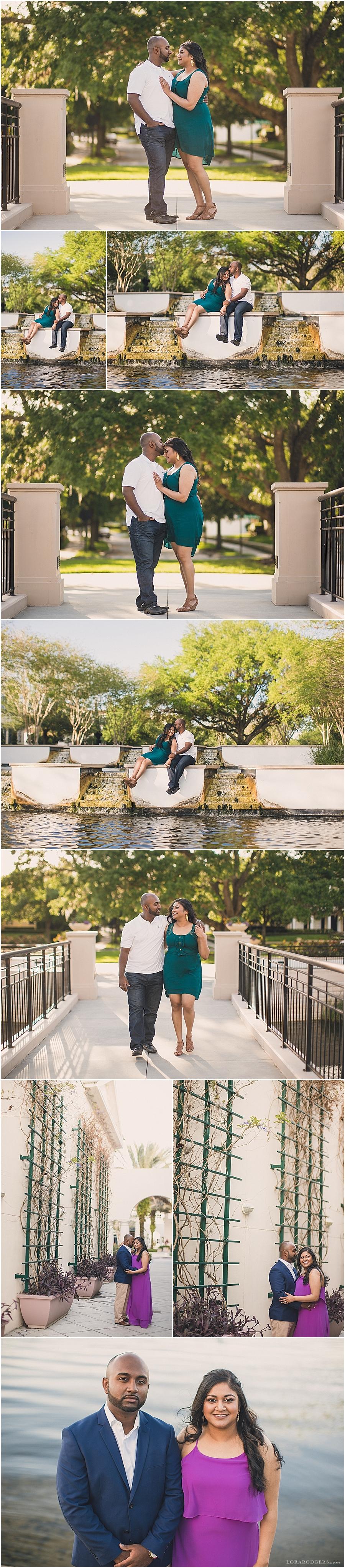 Baldwin_Park_Orlando_Florida_Engagement_004