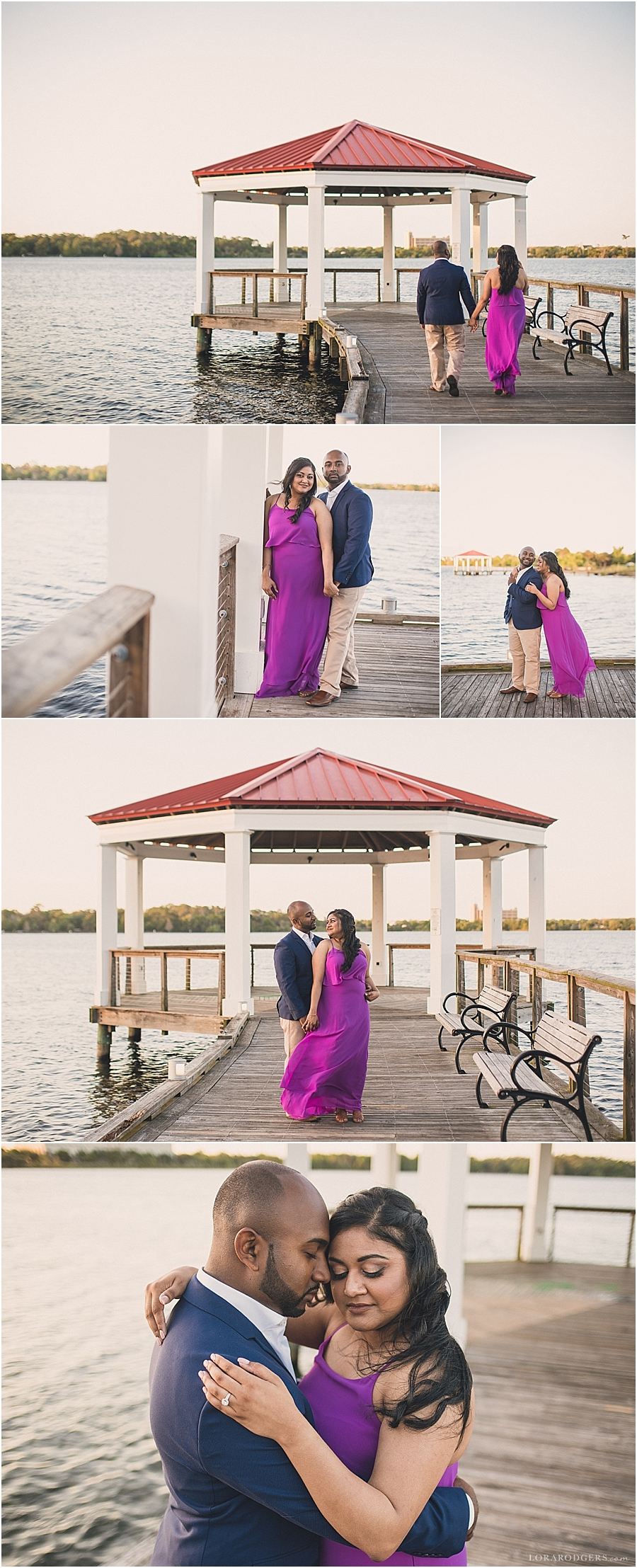 Baldwin_Park_Orlando_Florida_Engagement_005