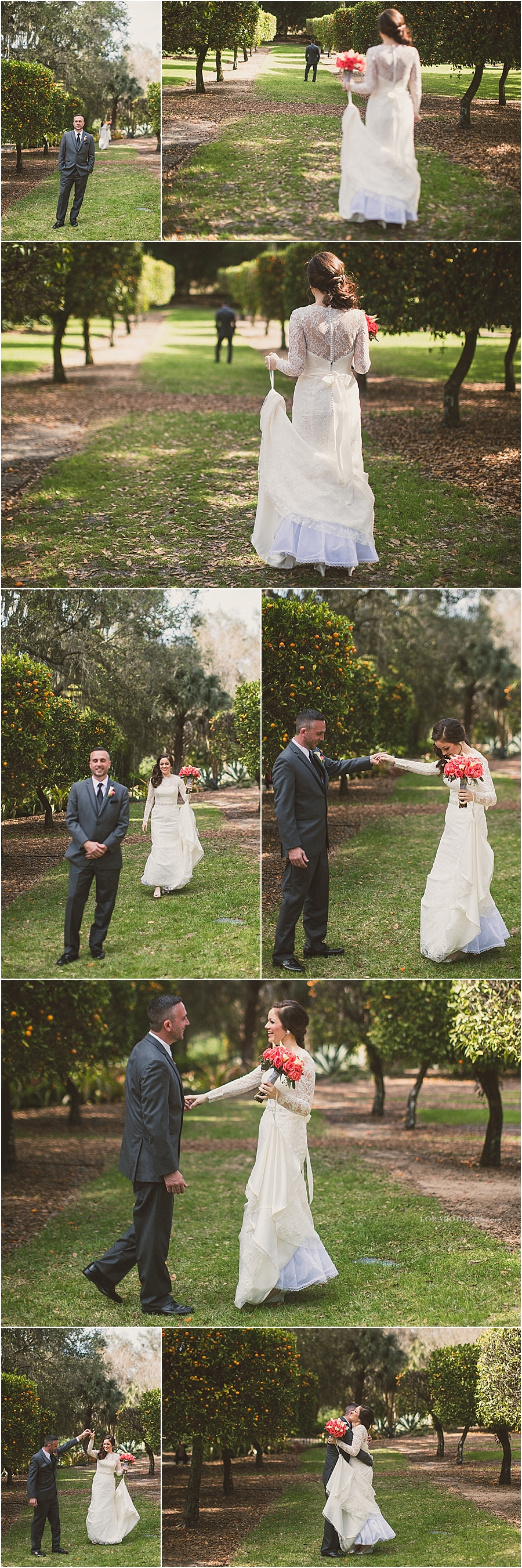 Bok_Towers_Orlando_Florida_Wedding_005