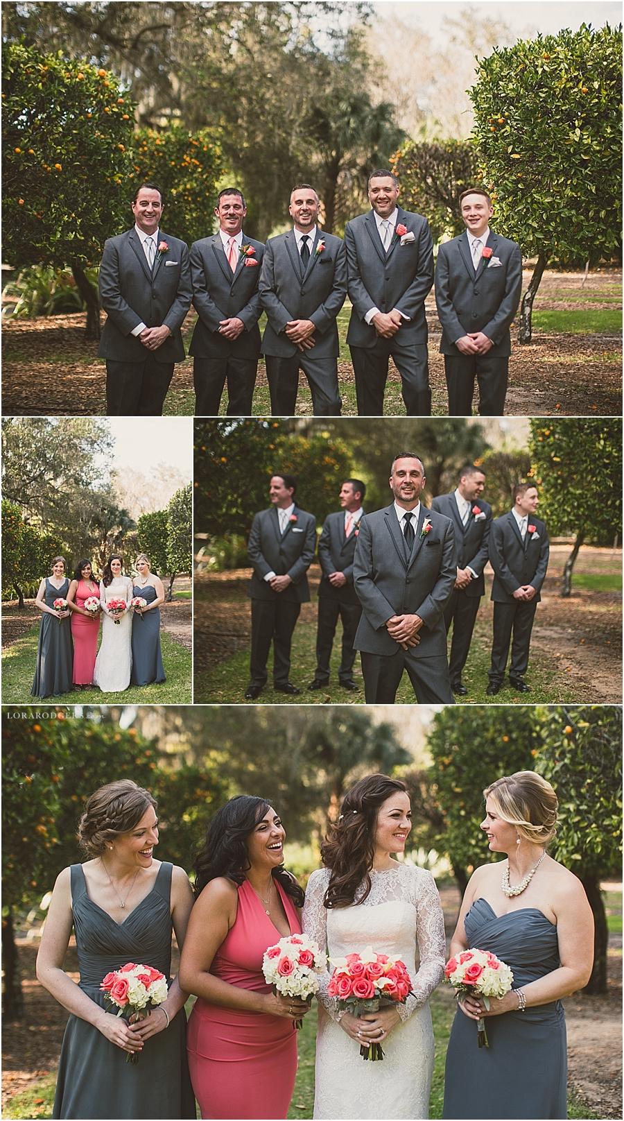 Bok_Towers_Orlando_Florida_Wedding_006