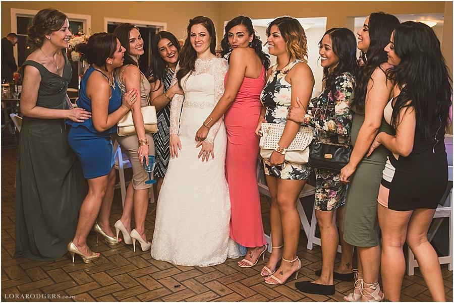 Bok_Towers_Orlando_Florida_Wedding_018