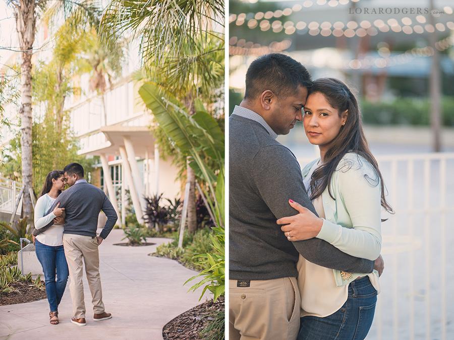 Cabana_Bay_Engagement_Session_021