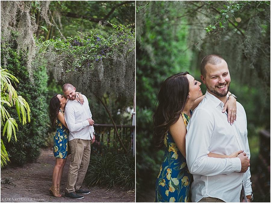 Casa_Feliz_Engagement_Winter_Park_Florida_003