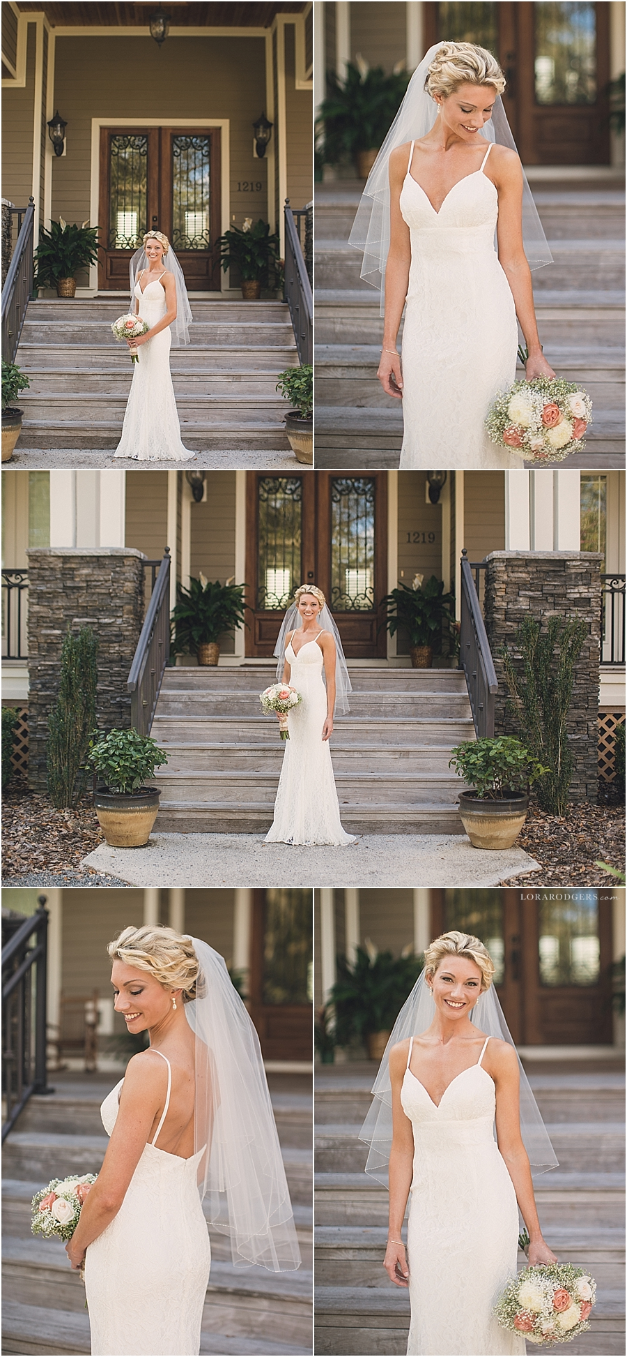 Country_Chic_Ocala_Wedding_003