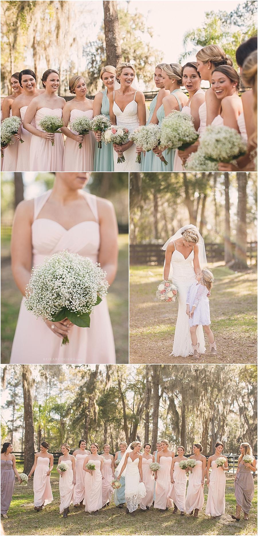 Country_Chic_Ocala_Wedding_004