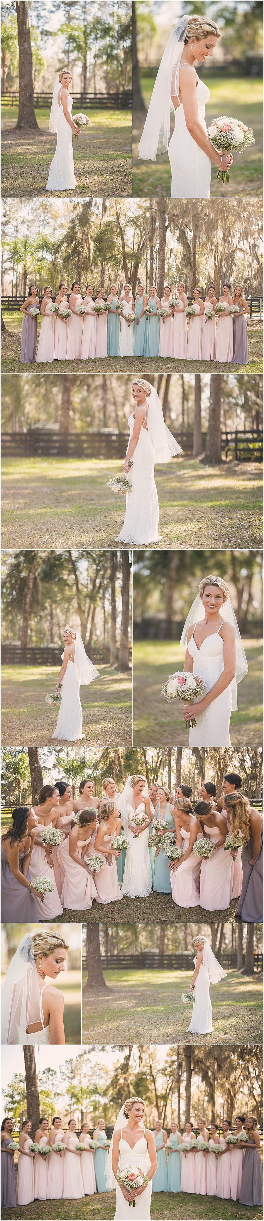 Country_Chic_Ocala_Wedding_005