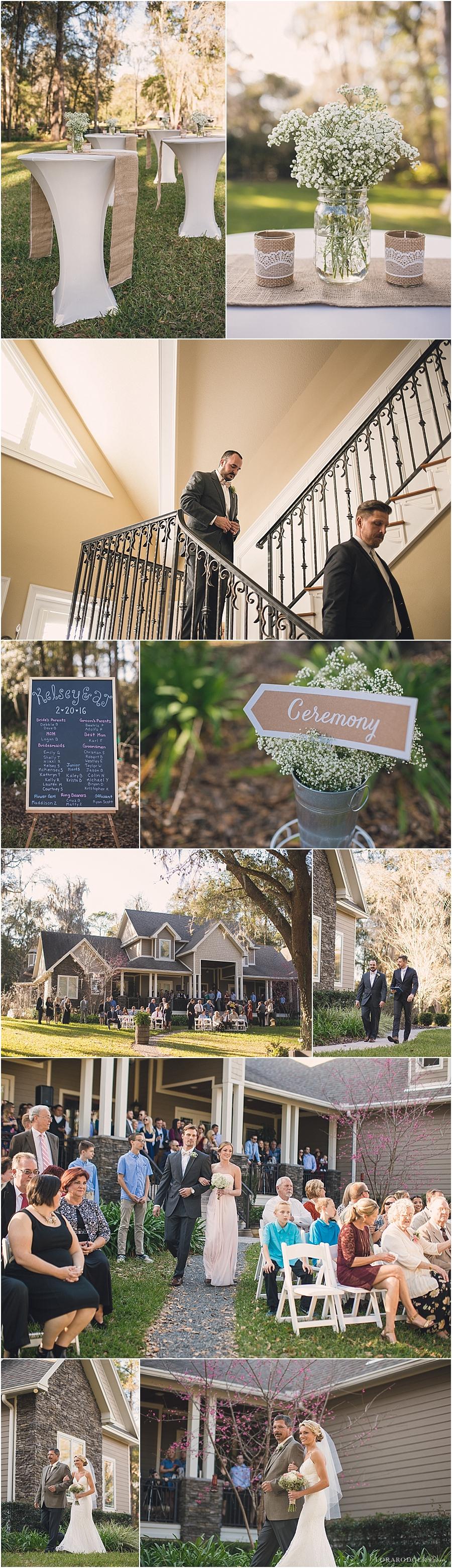 Country_Chic_Ocala_Wedding_006