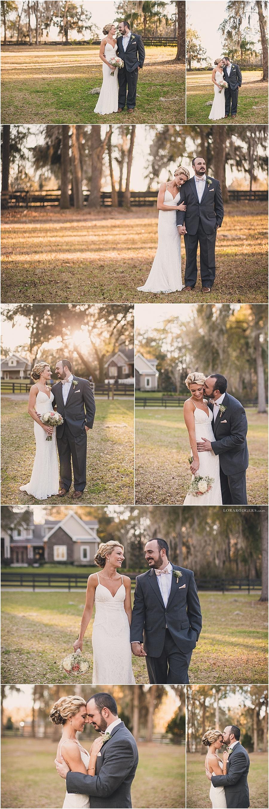 Country_Chic_Ocala_Wedding_010